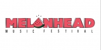 Melonhead Music Festival in Beirut Holidays